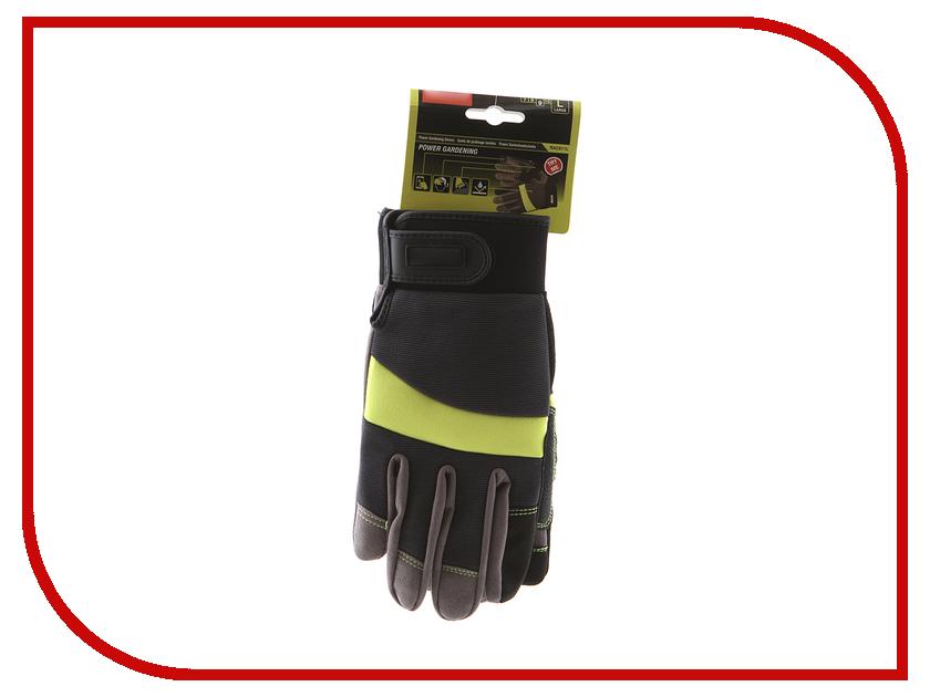 Аксессуар Усиленные садовые перчатки Ryobi RAC811L 5132002991