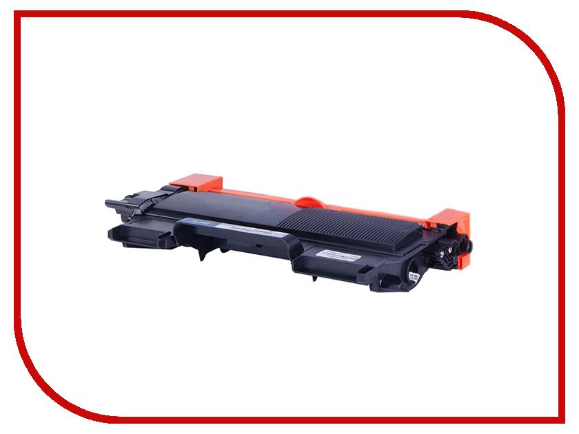 Картридж NV Print NV-TN-2080 для Brother HL-2130R/DCP-7055R/WR картридж nv print для brother dcp 1510r tn 1075t dcp 1512r dcp 1612wr hl 1210wr