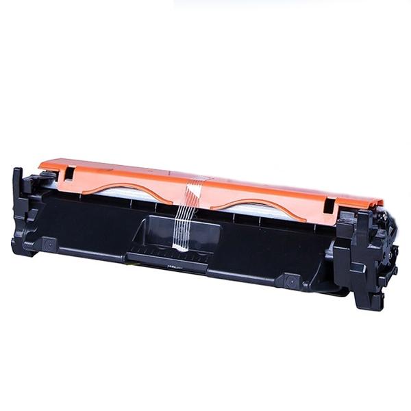 Картридж NV Print NV-CF218A с чипом для HP LaserJet Pro M104a/M104w/M132a/M132fn/M132fw/M132nw картридж nv print nv cf218a черный black 1400 стр для hp laserjet pro m104a m104w m132a m132fn m132fw m132nw