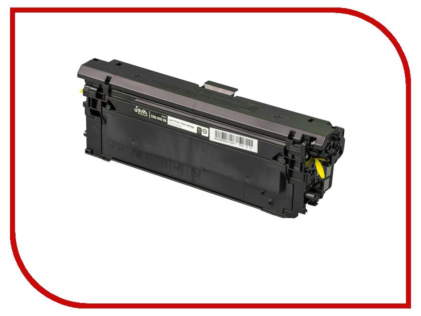 Картридж Sakura CRG-040BK Black для Canon i-SENSYS LBP-710/712 6300к high quality black laser toner powder for canon crg 305 crg 527 crg305 lbp8630 lbp8620 lbp8610 1kg bag printer