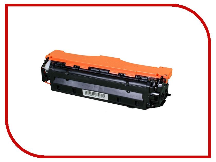 Картридж Sakura CRG-046HBK Black для Canon LBP-560C/i-SENSYS MF-730C 5000к high quality black laser toner powder for canon crg 305 crg 527 crg305 lbp8630 lbp8620 lbp8610 1kg bag printer