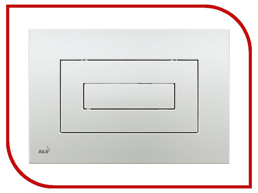 Кнопка смыва Alcaplast M-471