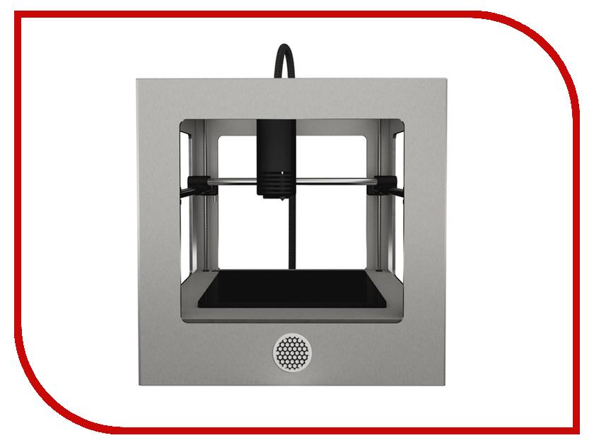 3D принтер Cactus CS-3D-MICRO_C1