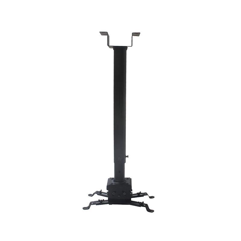 Кронштейн Sakura Cinema S.OK (до 20кг) Black SLJ-PM-C-120B liyu printer long belt for pm 2512 pm 3312 pm 1808 pm 2508 pm 3208 printers