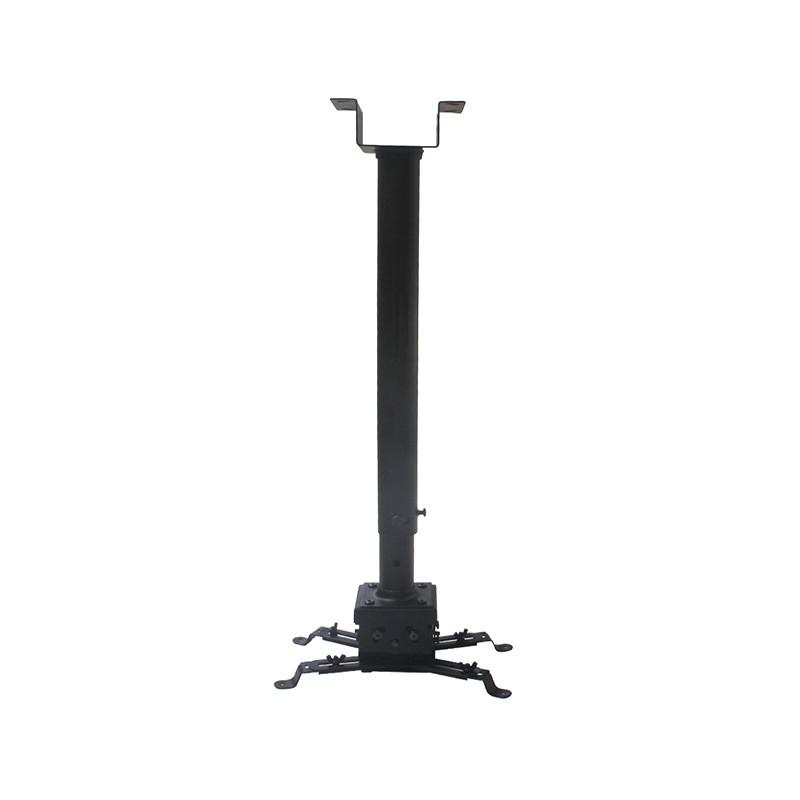 Кронштейн Sakura Cinema S.OK (до 20кг) Black SLJ-PM-C-80B liyu printer long belt for pm 2512 pm 3312 pm 1808 pm 2508 pm 3208 printers