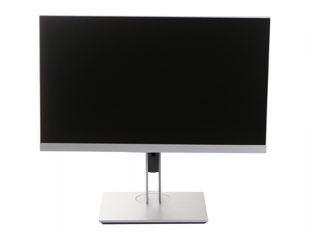 Монитор HP EliteDisplay E223 1FH45AA