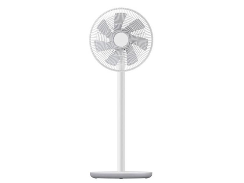 Вентилятор Xiaomi Mijia DC Inverter White
