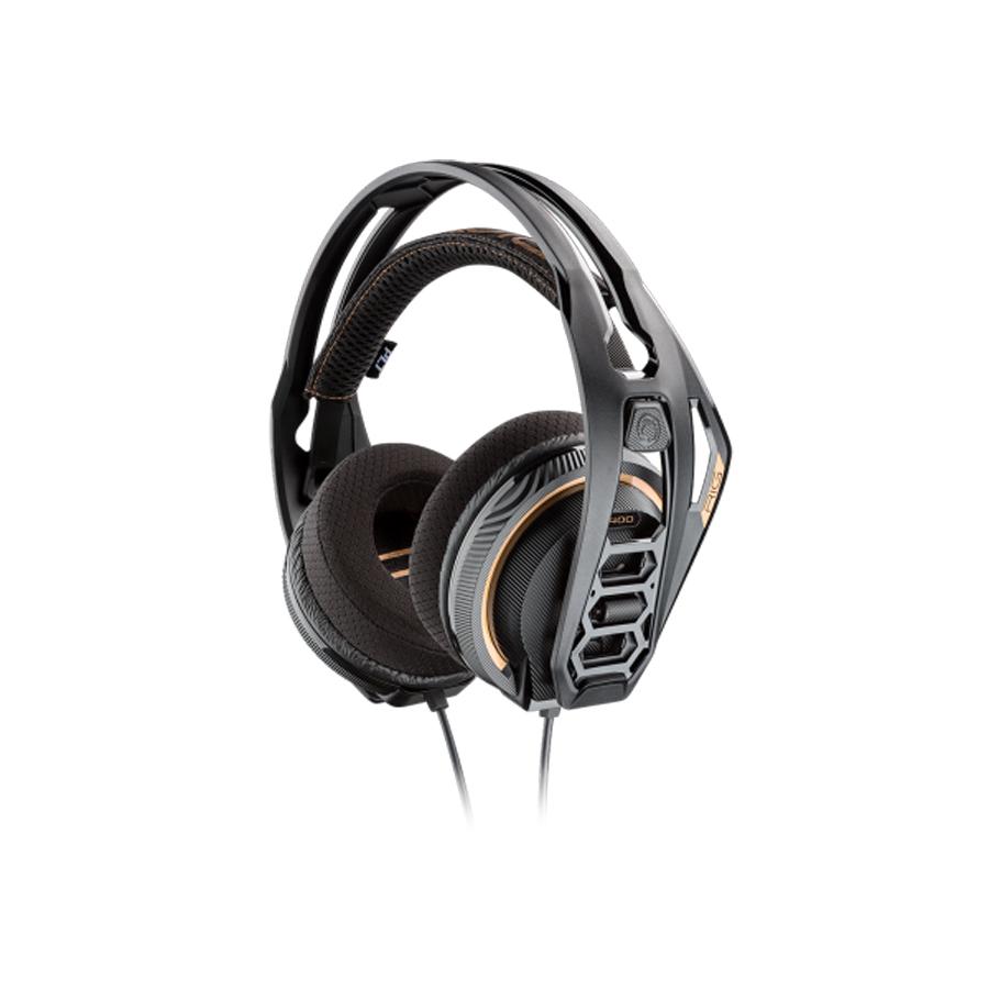 Plantronics RIG 400 Dolby Atmos