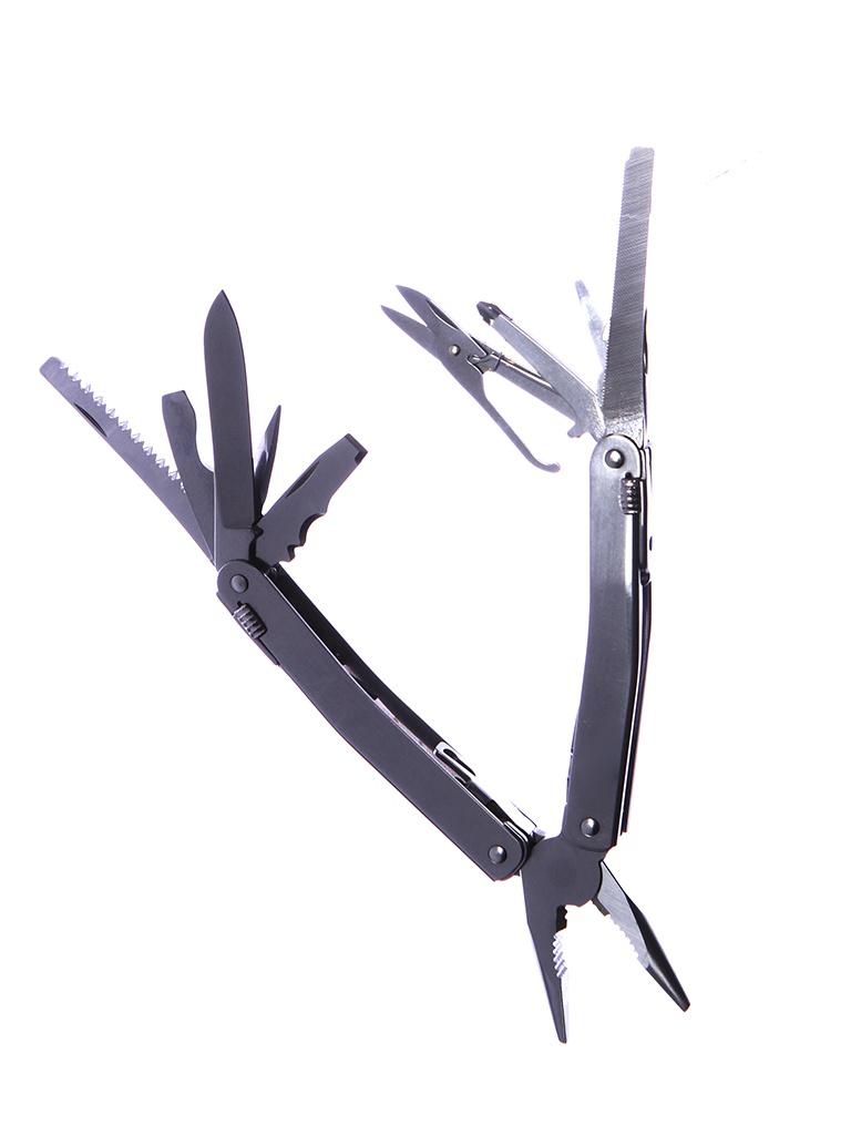 Мультитул Victorinox SwissTool Spirit 3.0224.L мультитул victorinox 3 0239 l