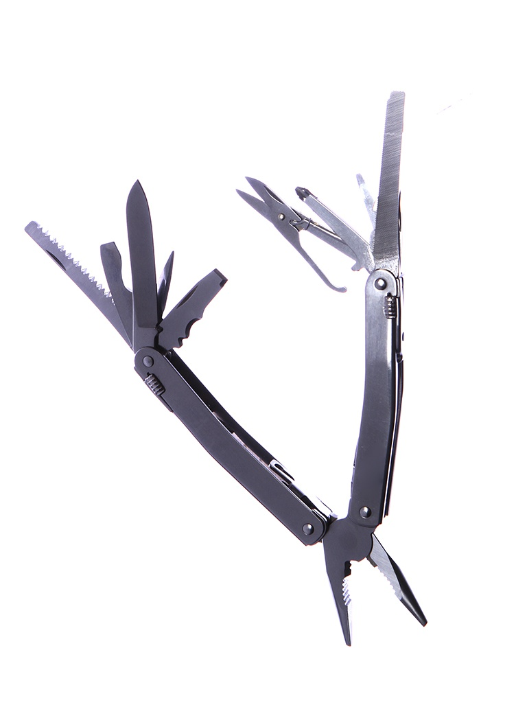 Мультитул Victorinox SwissTool Spirit 3.0224.L чехол для ножа victorinox swisstool spirit 11 1 см