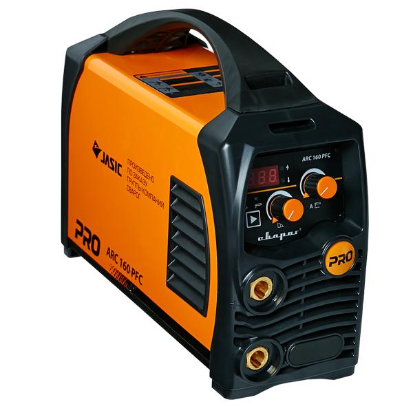 Сварочный аппарат Сварог ARC 160 PFC (Z221)