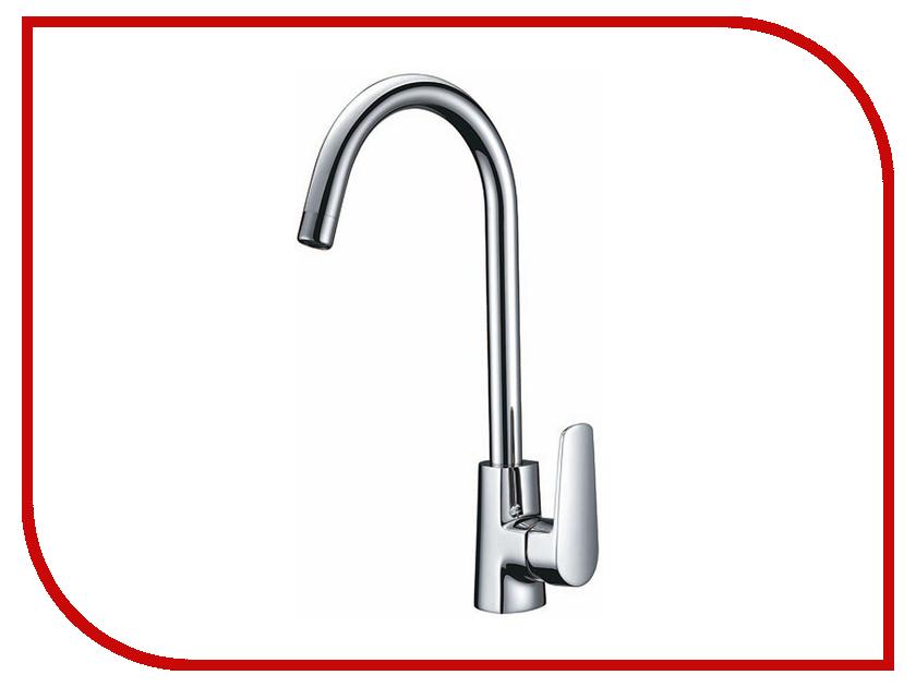 Смеситель SmartSant Инлайн SM103501AA смеситель для ванны и душа smartsant смарт инлайн излив 350 мм цвет хром
