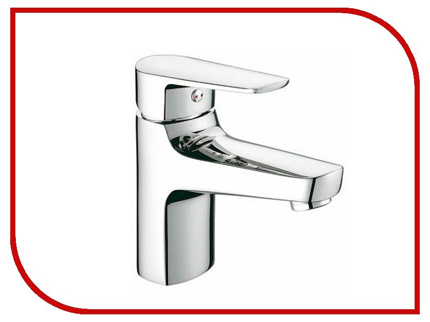 Смеситель SmartSant Инлайн SM103506AA смеситель для ванны smartsant инлайн излив 350 мм с аксессуарами sm103502aa
