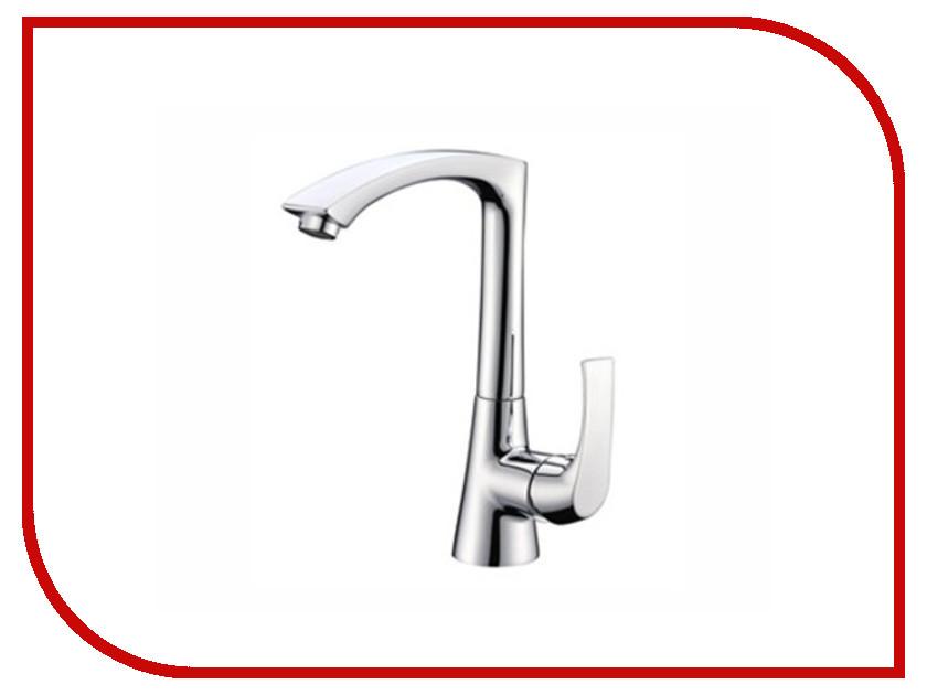 Смеситель SmartSant Прайм SM113501AA смеситель для ванны smartsant смарт прайм sm113502aa