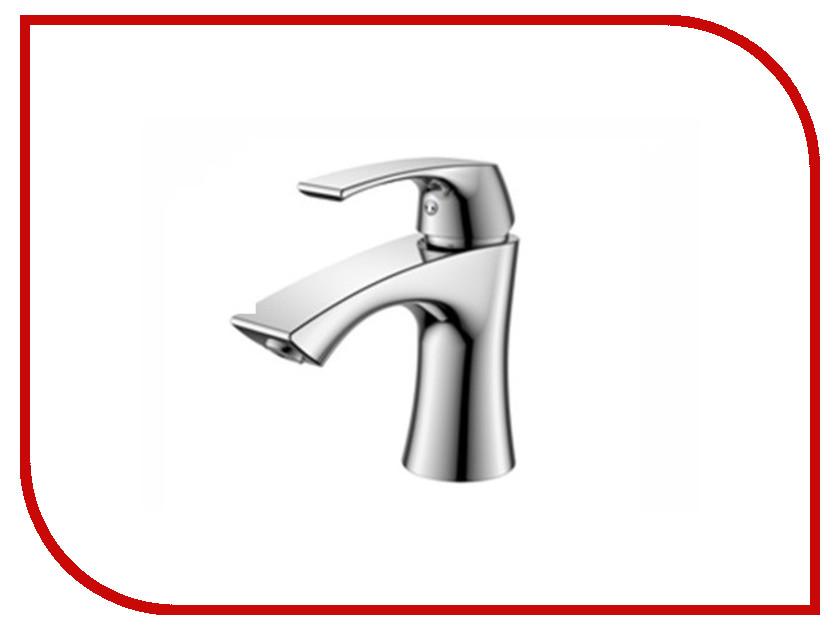 Смеситель SmartSant Прайм SM113506AA смеситель для ванны smartsant смарт прайм sm113502aa