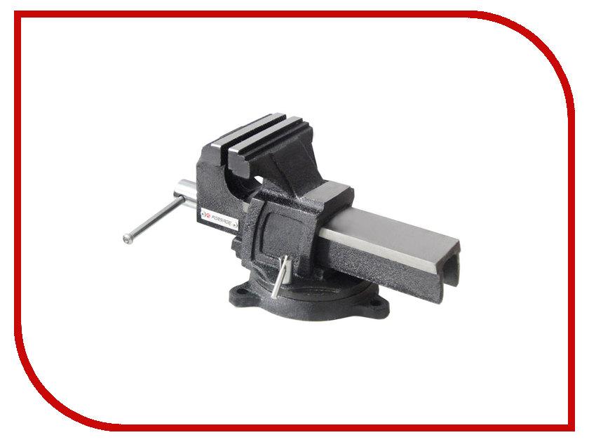 Тиски Forsage F-6540906 стоимость