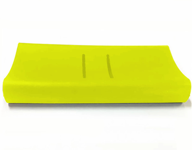 Аксессуар Чехол Xiaomi Silicone Case for Power Bank 2C 20000mAh Green аксессуар чехол xiaomi silicone case for power bank 2 10000mah blue