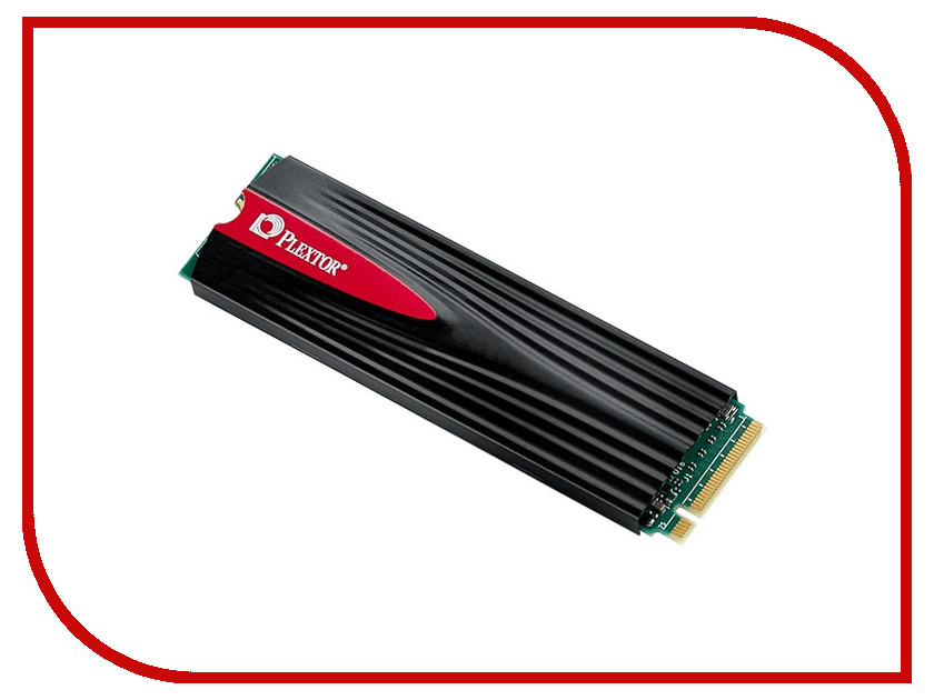 все цены на Жесткий диск 256Gb - Plextor M9PeG PX-256M9PeG онлайн