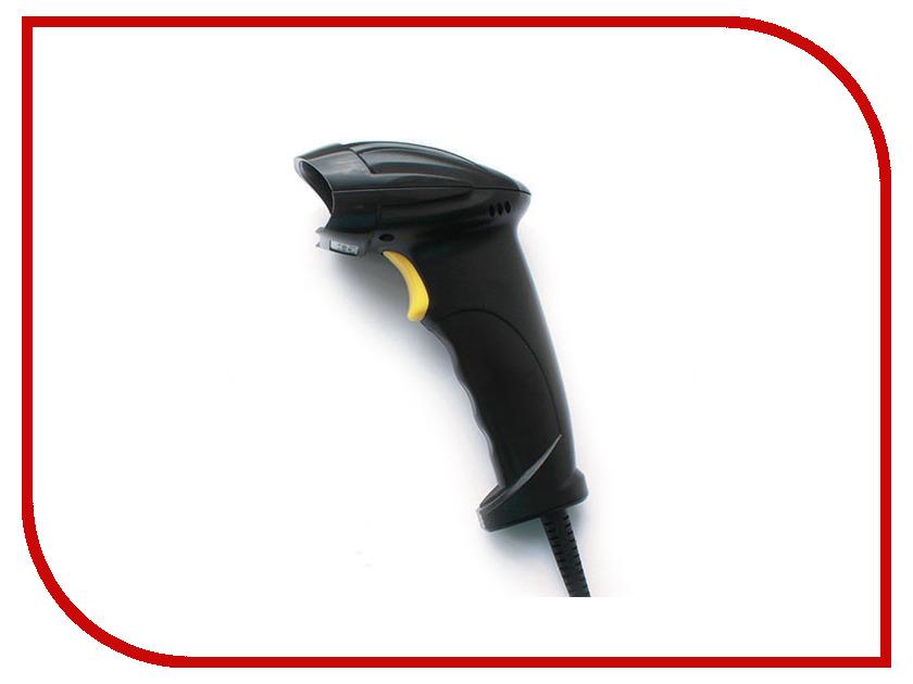 Сканер Optic X9300 Black wireless voice acousto optic site alarm spot detector pir sensor