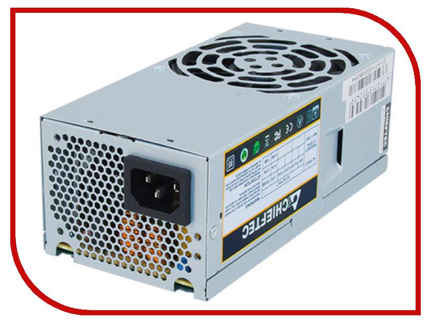 Блок питания Chieftec GPF-350P 350W