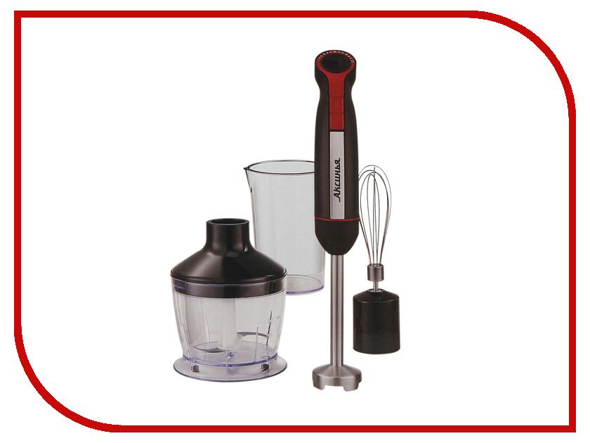 Блендер Аксинья КС-300B Black-Red админа в кс 1 6 бесплатно