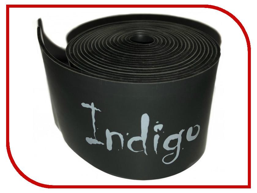 Эспандер Indigo Heavy 602-3 HKRB карандаш для бровей lumene nordic chic extreme precision eyebrow pencil 4 цвет 4 коричневый variant hex name 271c1a