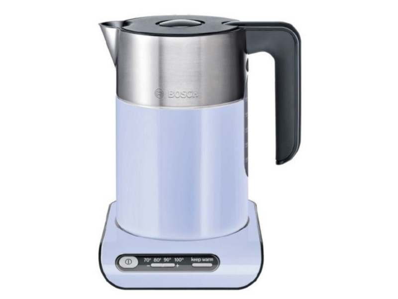 Чайник Bosch TWK 8619 1.5L