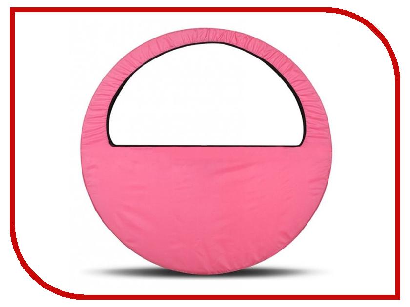 Чехол Indigo SM-083 Pink