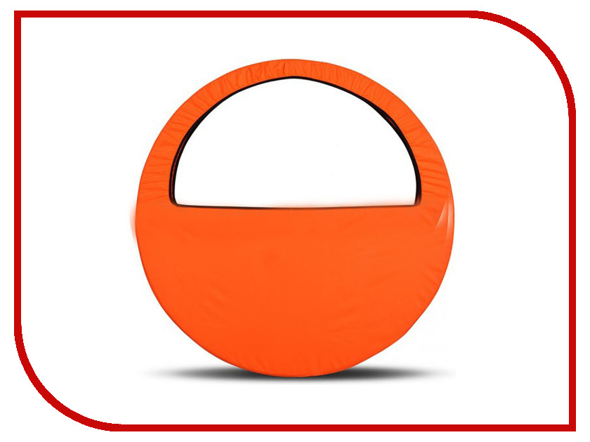 Чехол Indigo SM-083 Orange