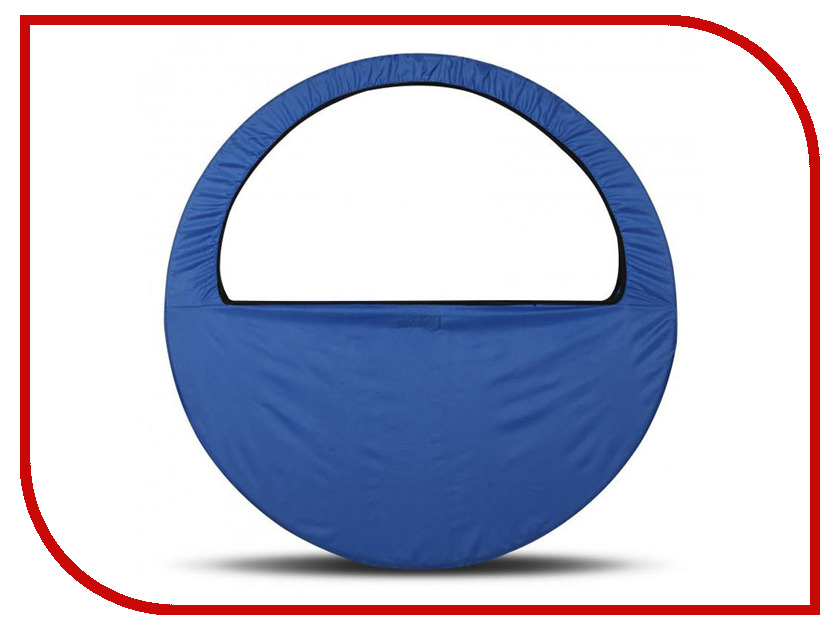 Чехол Indigo SM-083 Blue