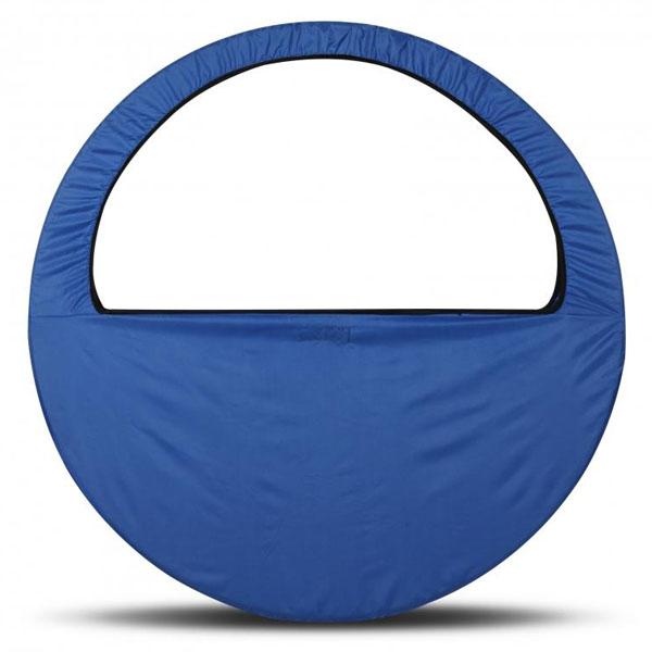 Сумка чехол Indigo SM-083 Blue — SM-083