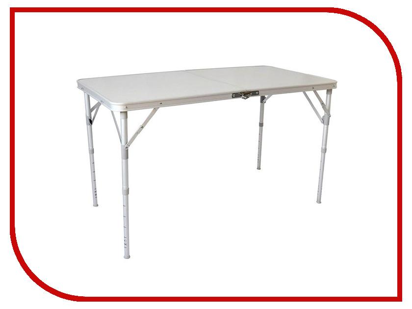 Стол Indigo 9301
