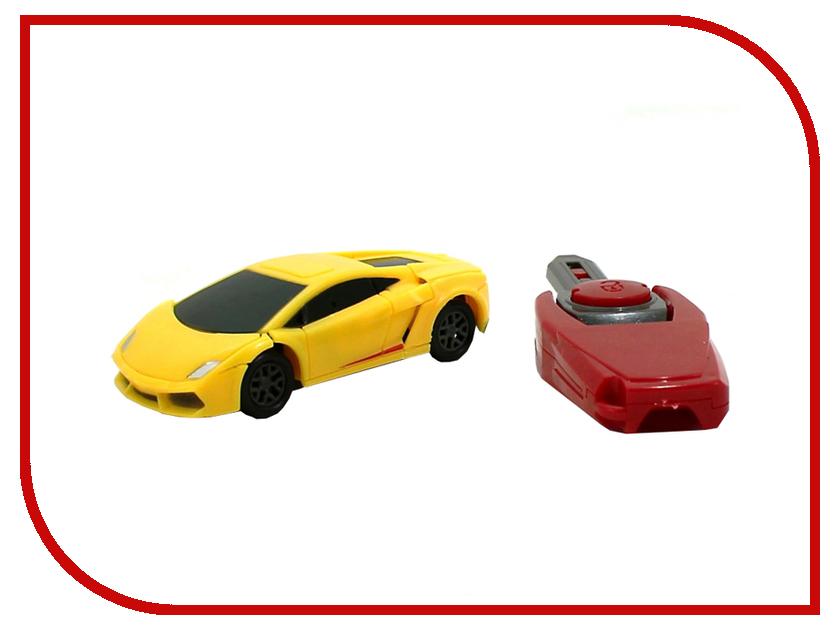 Игрушка Drift Спортивная Yellow 49746 drift 53 006 00 stealth 2 lens replacement kit