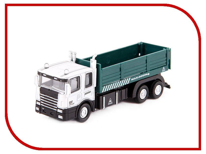 Игрушка Drift Спецтехника Sawmill Helper 61960 drift 29630