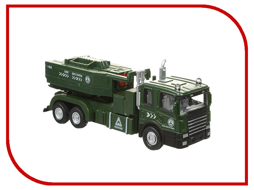 Игрушка Drift Спецтехника War Machine 61957 drift 53 006 00 stealth 2 lens replacement kit