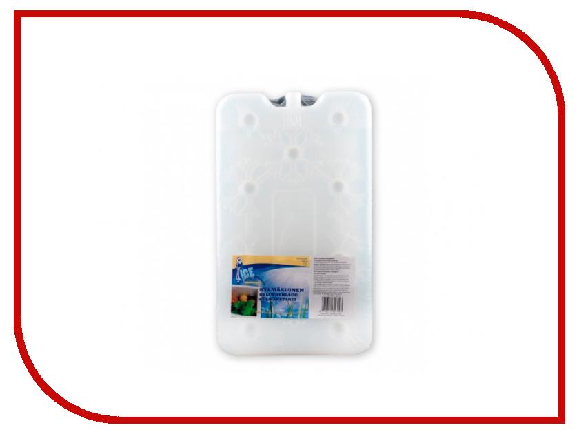 Аккумулятор холода Slim 400 ml 182769-1 White