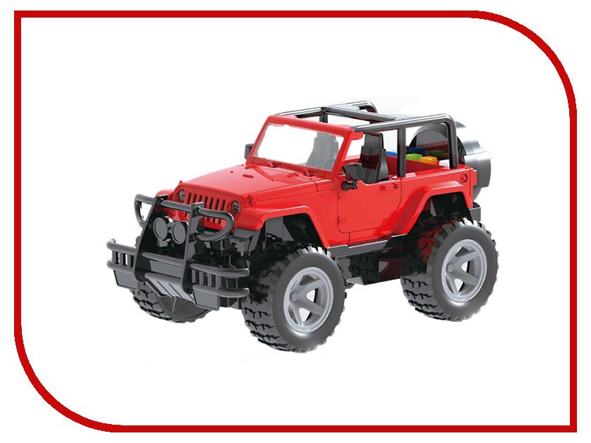 Игрушка Drift Фрикционная 57239 drift машина фрикционная