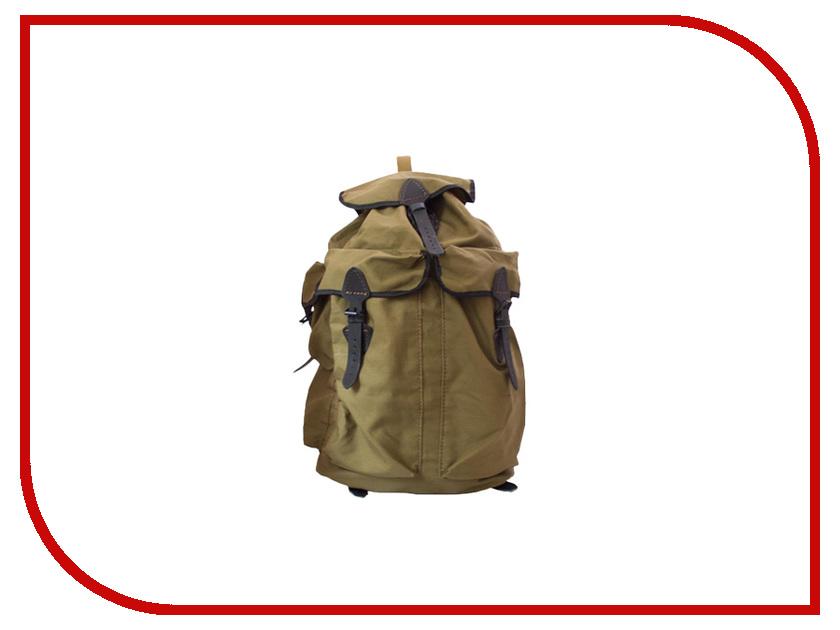 Рюкзак Колесник образца 1984г. 55 L брезент повышенной плотности