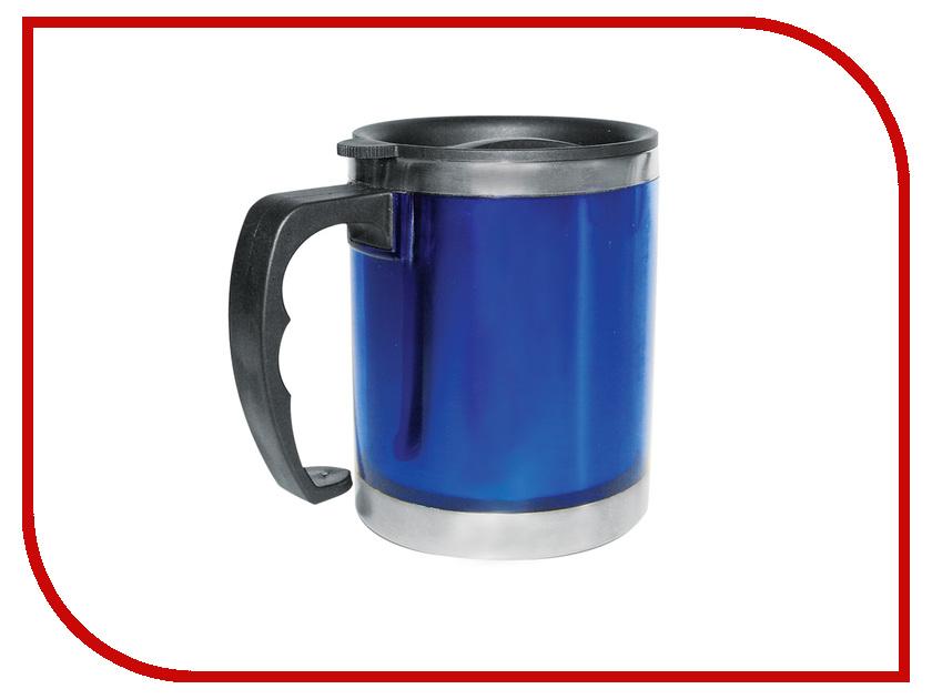 Термокружка Irit IRH-129 450ml Blue irit irh 101