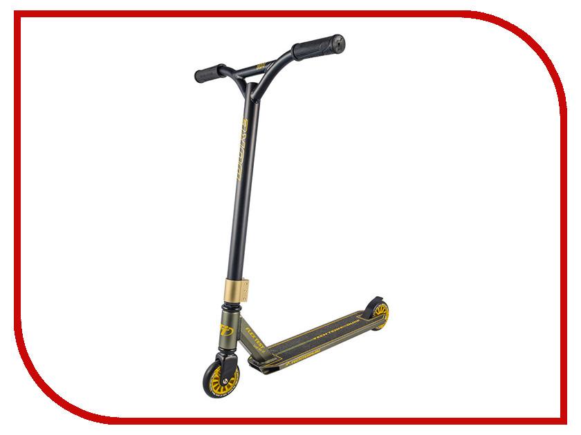 Самокат Tech Team Duke 101 Gold for ktm 200 duke 2013 2014 390 duke 2014 2015 2016 motorcycle accessories steering damper stabilizer with mounting bracket kit