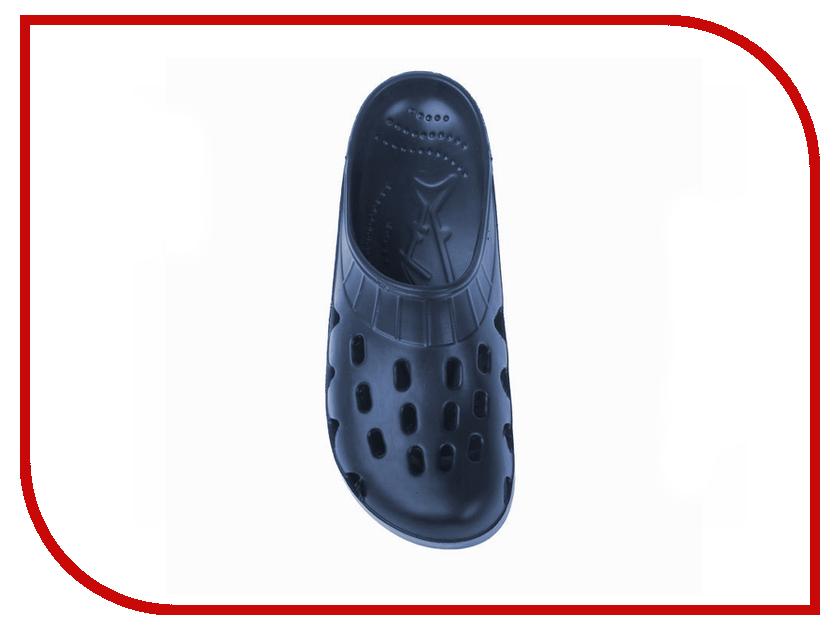Сапоги Колесник Сабо Shark ЭВА Blue р.45