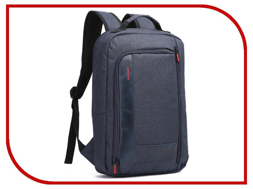 все цены на Рюкзак Sumdex 15-16-inch PON-262NV онлайн