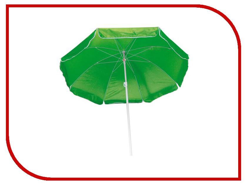 Пляжный зонт Greenhouse UM-PL160-5/240 Green 5 7 lm32019t industrial lcd display screen panel replacement 320 240