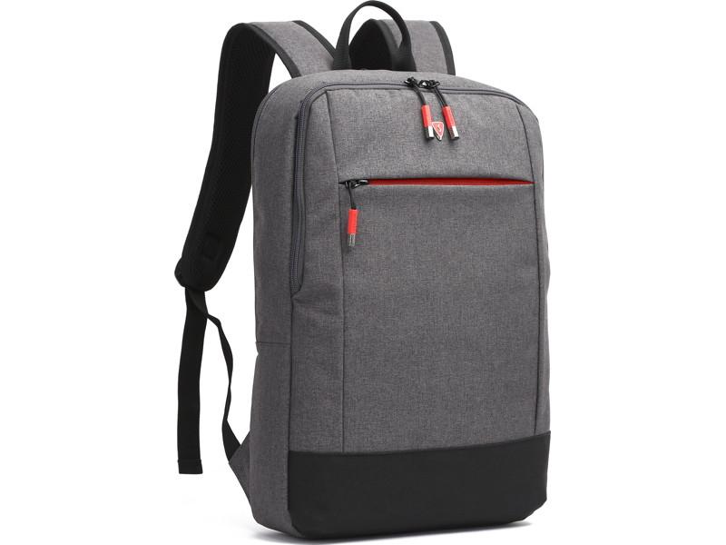 Рюкзак Sumdex 15-16-inch PON-261GY sumdex pon 453pk