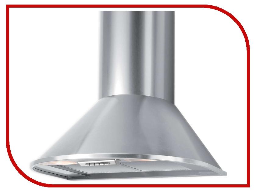 Кухонная вытяжка Korting KHC 6930 X korting khc 6930 rc