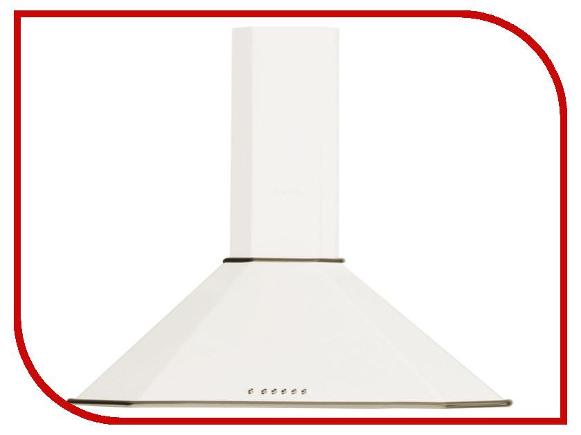 Кухонная вытяжка Korting KHC 9639 RI korting khc6957x