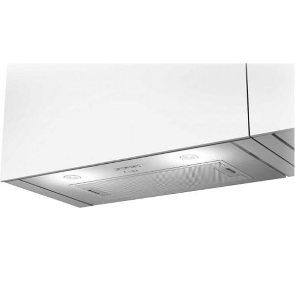 Кухонная вытяжка LEX GS Bloc 600 Inox