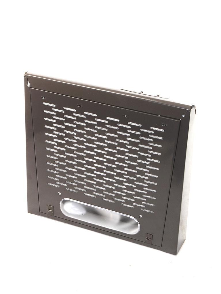 Кухонная вытяжка Hansa OSC 5111 BH