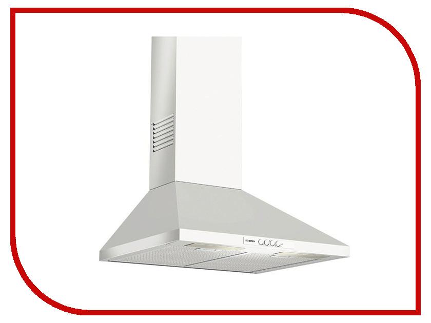Кухонная вытяжка Bosch DWW 06W420