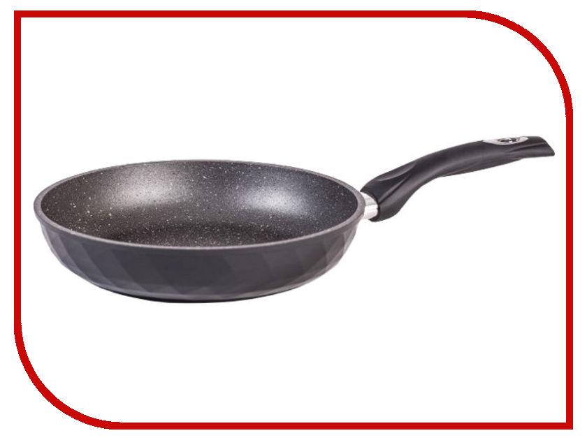 Сковорода Мечта 30cm Гранит 30802 сковорода pyrex 30cm et30bfx 6 1294222